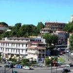 Tbilisi Georgia 3