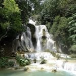 See Laos with InsideAsia Tours