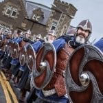 Up Helly Aa 3
