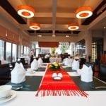 Luang Prabang View Hotel 9
