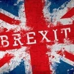 How Brexit Will Affect Holiday Plans