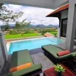 Luang Prabang View Hotel 10