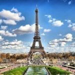 UK Adds Netherlands, France to Quarantine List