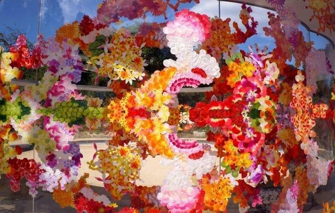 Setouchi Triennale Japan