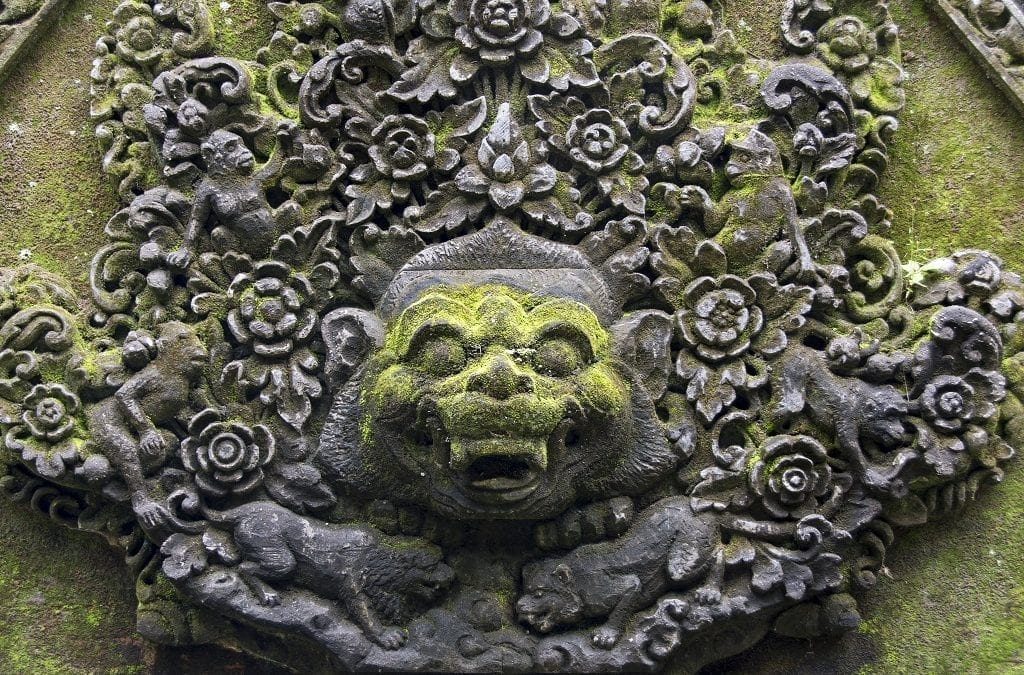 Things to Do in Ubud: a Town Hiding in Plain Sight