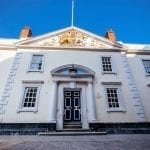 Discover a Historic European Union…in Hull