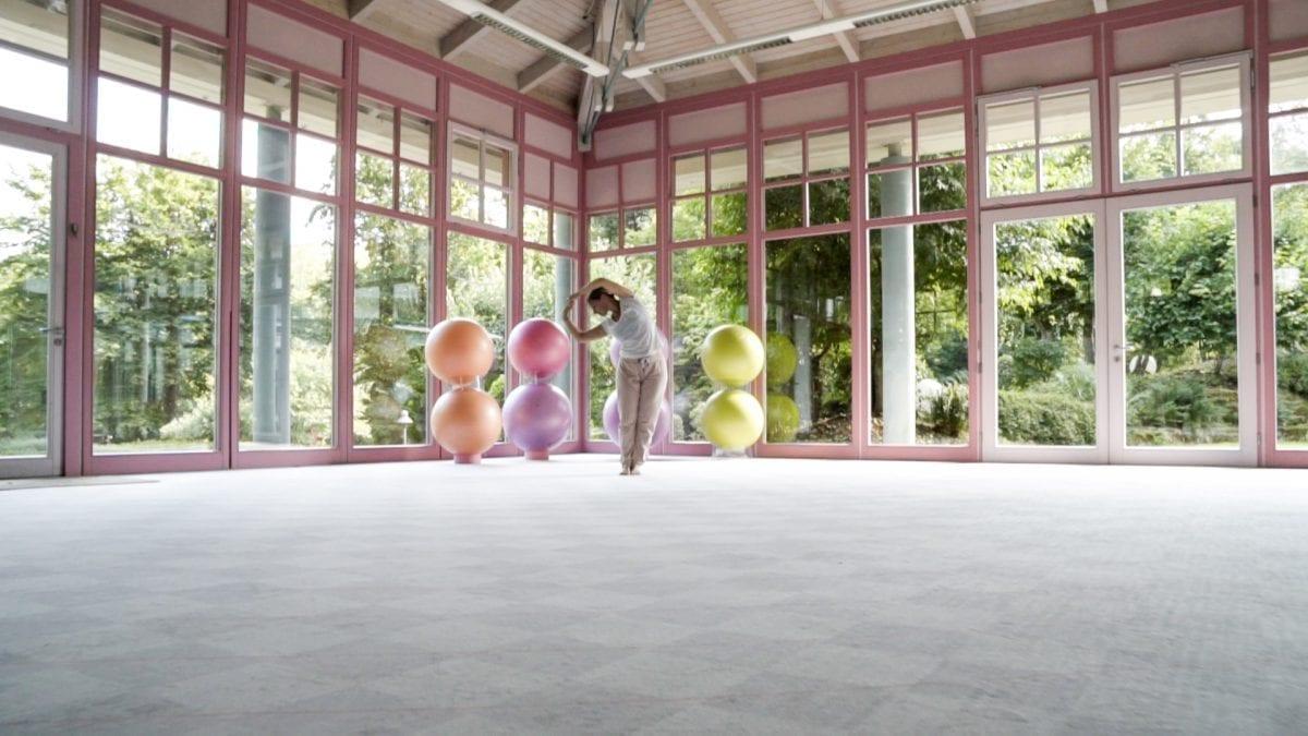 Health Retreat in Bavarian Rhön Biosphere Reserve