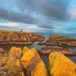 Aberdeenshire Holidays: Wildlife, Castles & Whisky