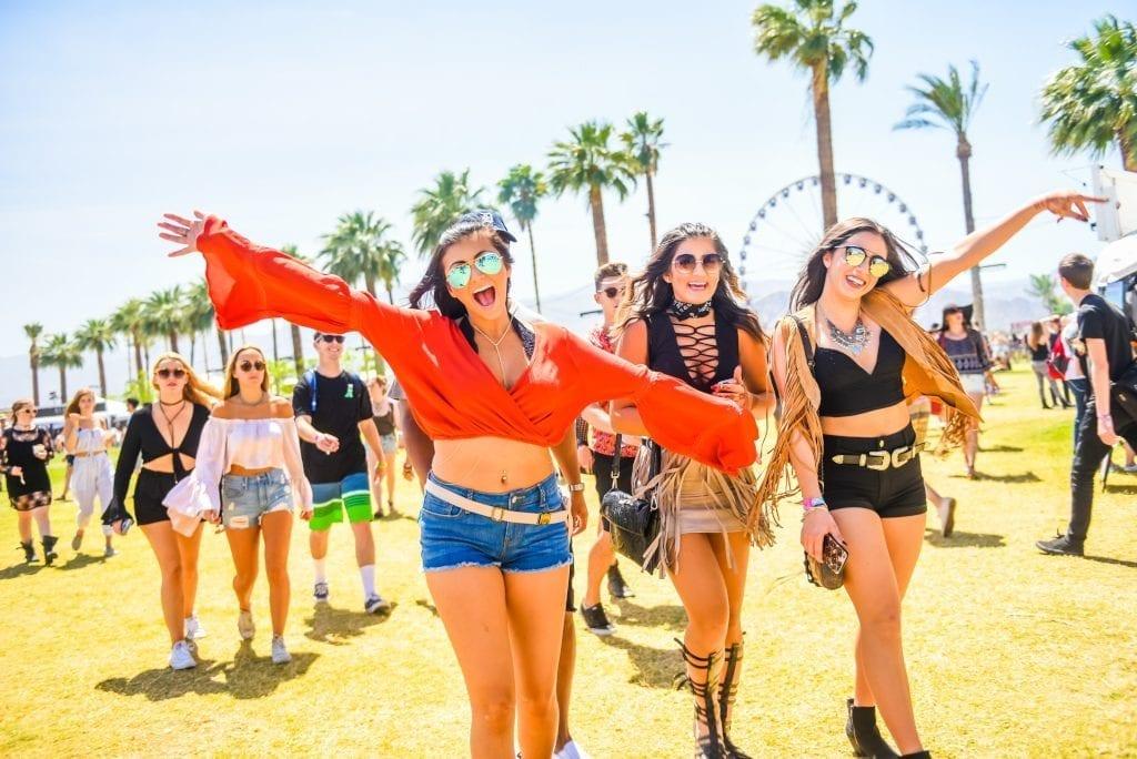 Coachella Valley Music and arts Festival 2016_ChrisMiller