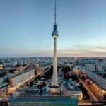 Things To Do in Berlin: Wine, Art, Fine Food & Beer