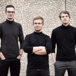 Trio 95