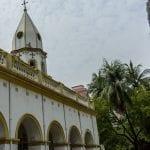 Armenian Church, Bangladesh