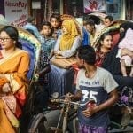 Dhaka, Bangladesh – the World's Most Crowded City