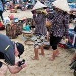 Hoi An Photography tour vietnam