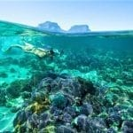 Lord Howe Island; Australia's Paradise Found