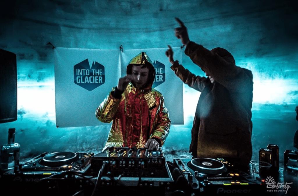 5 Europe Music Festivals Under the Radar