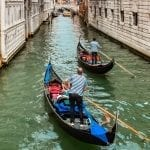 The Future of Travel and Tourism in Venice