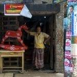 Khulna, Bangladesh