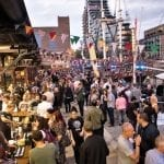 Meatopia 2019, London, and Meatopia Dublin