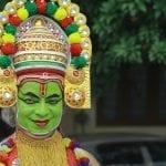 Onam Festival 2020, Kerala, India