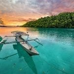 Adventures in Sulawesi: Off-the-beaten-track