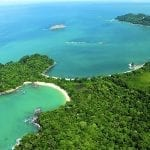 Costa Rica: UN Champion of the Earth