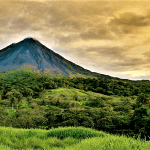 Costa Rica Plans for Zero Emissions by 2050