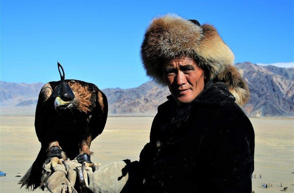 Secret Compass Inspires Spirit of Slow Travel
