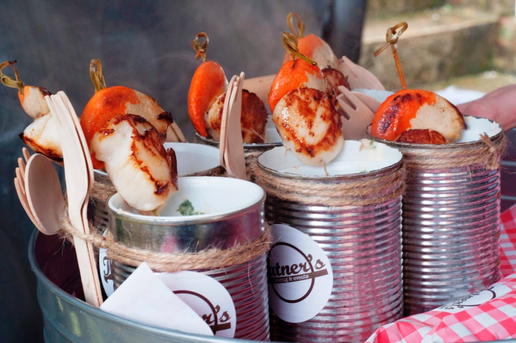 Hastings Seafood and Wine Festival_2