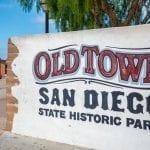 Celebrate San Diego's 250th Birthday