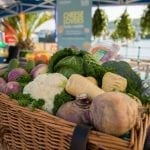New Guernsey Food and Drink Festival Launches
