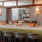 Brasserie Prince by Alain Roux