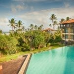 Jet Wings at Forefront of Sri Lanka Ecotoursism
