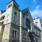 Kaiser's Castle