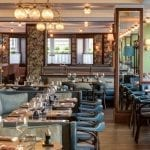 The Balmoral - Brasserie Prince by Alain Roux
