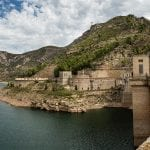 Valencia Adds Two Unesco Biosphere Reserves