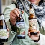 7 Great Beer Festivals in the UK, Belgium, Germany and the US