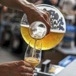 Brussels Beer Festival: BXL Beer Fest 2019