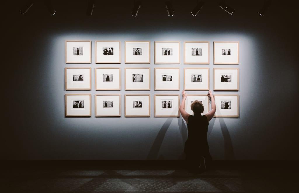 Fotografiska Restaurant & Gallery Opens in Tallinn