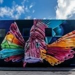 Aruba : Caribbean Street Art Capital