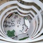 Visit 10 US Unesco Heritage Sites