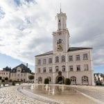 New Unesco World Heritage in Saxony