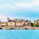 Five Lesser Known California Coast Towns