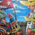 Key West Florida's Rich Cuban Heritage