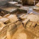 El Salvador's Pompeii: Joya de Ceren