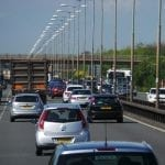 August Bank Holiday Travel Chaos Predicted
