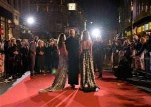 BFI London Film Festival