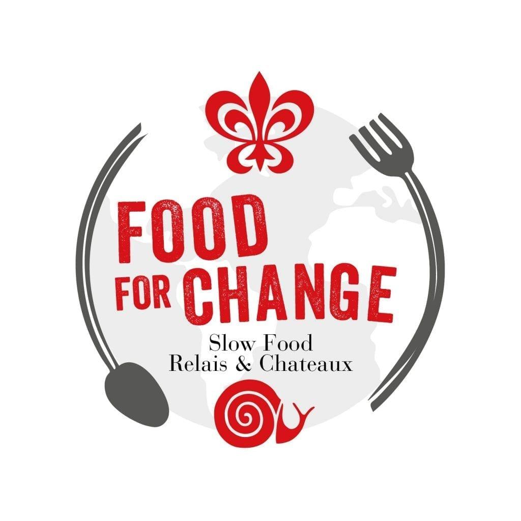 FoodForChange