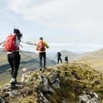 Ramblers Walking Summer 2020 Brochure
