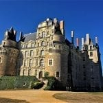 Loire Valley Chateaux, Wine and Tapestries
